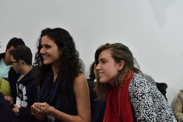 foto7-Ana Paula Guidolin e Carol Michelman-Álvaro MichelettiOK