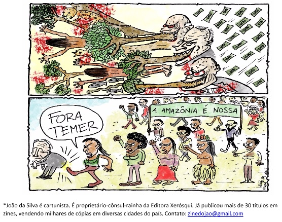 ilustra-cartum-Amazonia