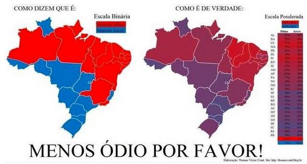 mapa eleições1