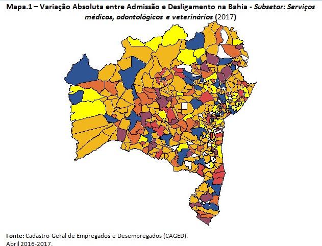 mapa1-rafael1