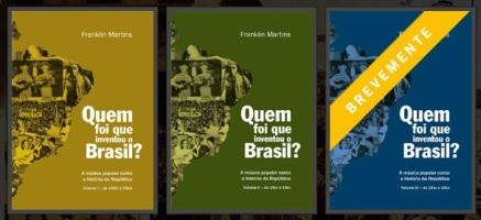 trilogia franklinok