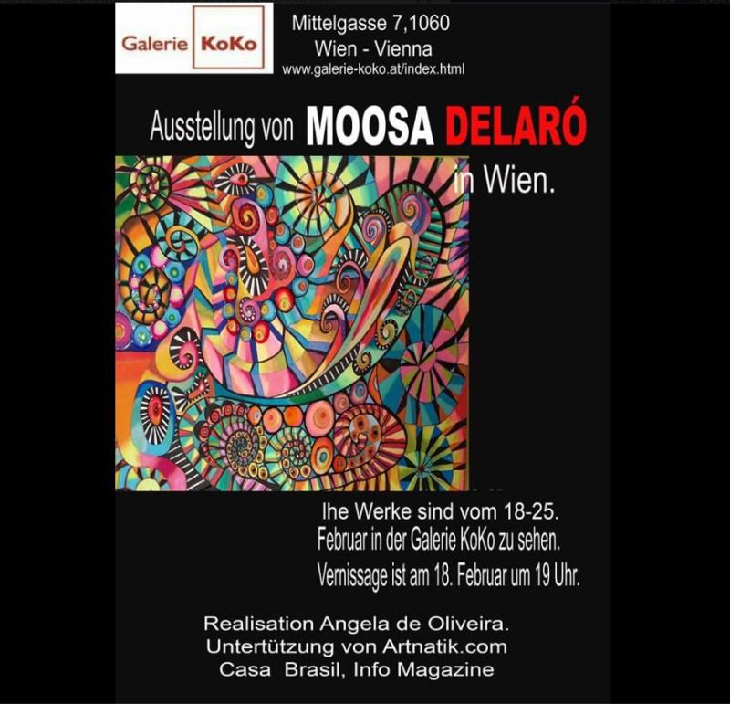 Moosa May