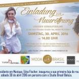 moda_brasil_capa_FB