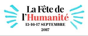 Fête de l'Humanité 2017 @ Parc Départemental de la Courneuve   Île-de-France   França