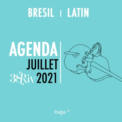 00-BRESIL-LATIN