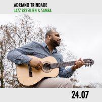 24.07-Adriano-Trindade