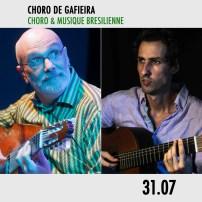 31.07-Choro-de-Gafieira