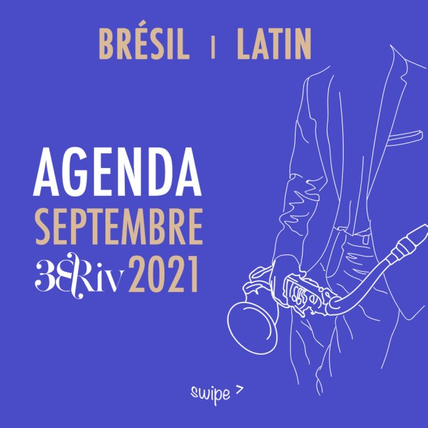 09-BRESIL-LATIN