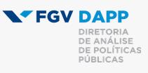 Fonte 09a - FGV - DAPP