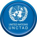 unctad-gcf2011-unctad-logo1