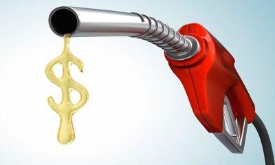 Justiça suspende alta de impostos sobre combustíveis no país