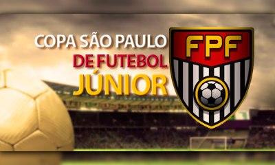 Copa São Paulo