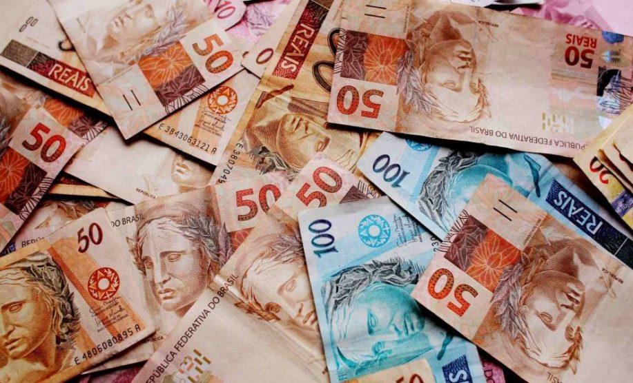 Valor arrecadado em loterias da Caixa cresce 8,34% de janeiro a novembro