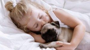 Cachorroterapia