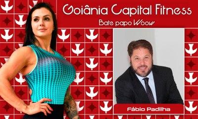 Goiânia Capital Fitness