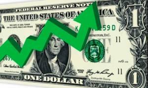 Dólar pode bater R$ 3,30 com escândalo envolvendo Temer, diz economista