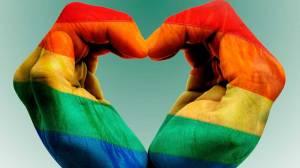 Defensoria Pública do DF faz mutirão para retificar nome de pessoas trans
