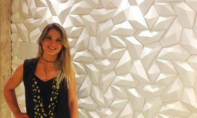 Entrevista | Dicas de moda e beleza com Isabela Zago