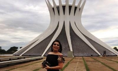 Entrevista | Dicas de moda e beleza com Walquiria Liz