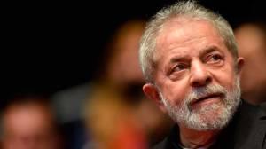 Fachin retira de Moro mais uma apuração sobre Lula baseada na Odebrecht