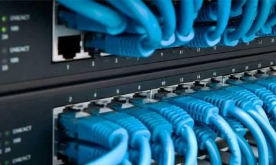 Anatel não vai exigir outorga para provedores de internet com até 5 mil clientes