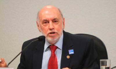 CNTA promete reação contra a reforma trabalhista