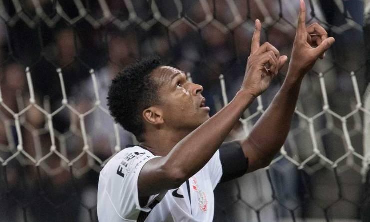 Corinthians vai atrás da terceira maior série invicta da história