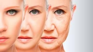 Mudança de hábitos combate o envelhecimento precoce da pele