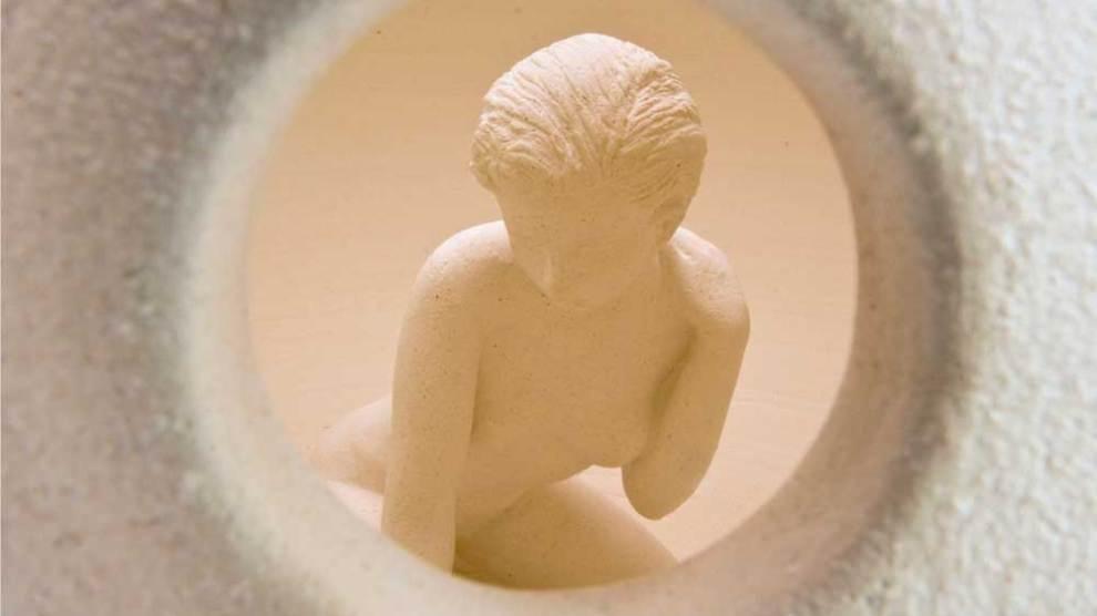 Festival de Esculturas Itinerantes inaugura no próximo dia 27 no Museu Nacional da República