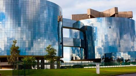 PGR oferece imunidade à família em troca de delação de Eduardo Cunha