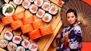 Made in Japan traz gastronomia, moda e artes orientais para a cidade