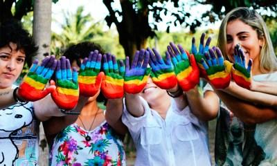 Visibilidade lésbica ainda é desafio para garantia de acesso a direitos