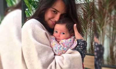 """Bruno Gissoni compartilha clique de Yanna e Madalena: """"cara da mãe"""""""