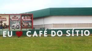 Empresários de Brasília estão confiantes para expandir os negócios