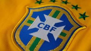 CBF divulga calendário de 2018 e paralisará Brasileirão um dia antes da Copa