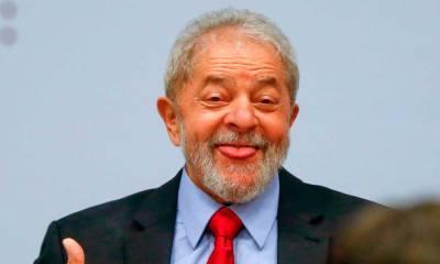 Defesa de Lula entrega à Justiça recibos de aluguel com datas inexistentes