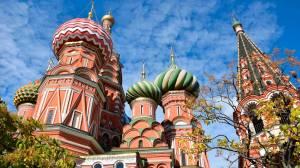 Guerra de sanções entre Washington e Moscou