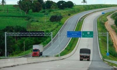 Governo prepara medida provisória para evitar devolução de concessões