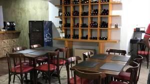 Recém inaugurado na Vila Planalto, Tasca da Vila lança cardápio com gostinho de Portugal