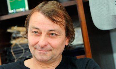 Fux suspende extradição de Battisti para Itália até decisão do STF