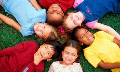 Codeplan divulga estudos sobre a infância no DF