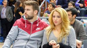 Shakira e Piqué se separam, diz site espanhol