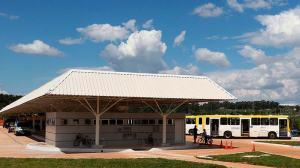 Vista grossa em inspeção de micro-ônibus movimentou ao menos R$ 200 mil, dizem investigadores