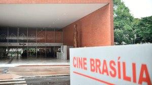Curta Brasília exibe filmes em realidade virtual, mostras estrangeiras e videoclipes