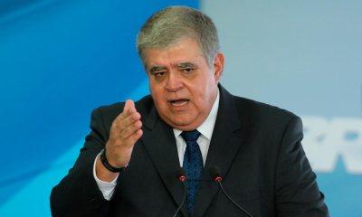 Marun rebate críticas à declaração sobre reforma da Previdência