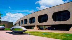 CCBB Brasília recebe retrospectiva de um dos compositores mais famosos e amados da história do cinema