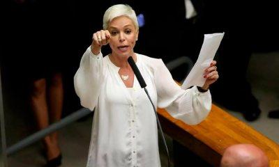 TRF2 nega novo recurso de Cristiane Brasil contra liminar que impede posse no Ministério do Trabalho