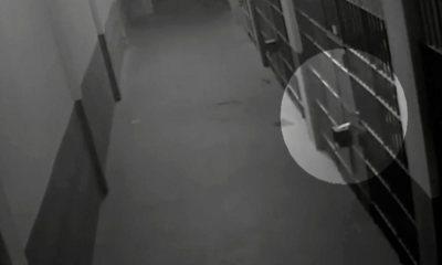 MP aponta interferência em gravações do dia em que Garotinho relata agressão