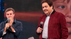PT vai à Justiça contra 'campanha antecipada' de Huck na Globo
