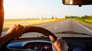 Conheça as infrações mais comuns nas viagens de férias em rodovias brasileiras